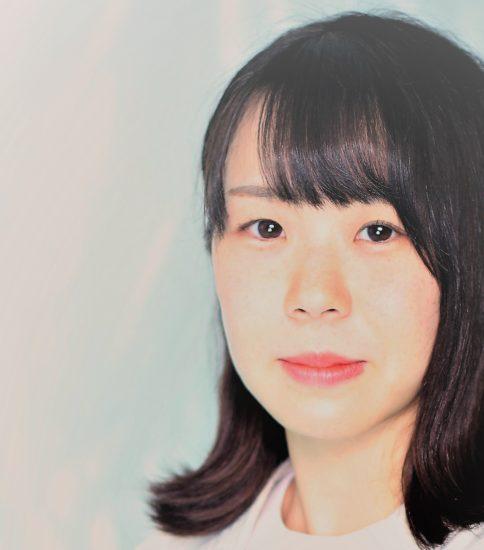 フルコンタクトKARATEマガジンvol.41 JFKO V5王者の菊川結衣 掲載予定